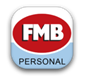 FMB Personal Banking App