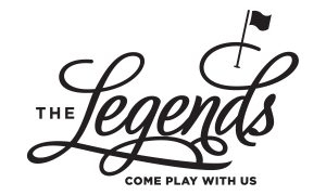 the Legends Come Play With Us